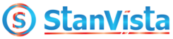 STANVISTA TECHNOLOGIES & CONSULTING LTD.